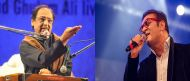 Singer Abhijeet Bhattacharya supports Shiv Sena's ban on Pakistani Artist Ghulam Ali