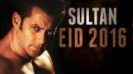 Salman Khan all set to start shooting for YRF's film 'Sultan' on wrestling champion Sultan Ali Khan