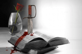 The Sahitya Akademi today speaks on Swacchta but not on writer's murders: Ashok Vajpeyi