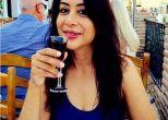 Sheena Bora murder case: Cocaine, opiates found in Indrani's system