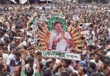 बंगाल से लेकर संसद भवन तक टीएमसी और सीपीएम के बीच चौतरफा टकराव