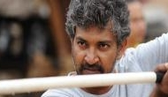 Rajamouli all for re-release of 'Baahubali: The Beginning'