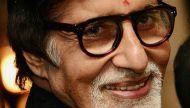 रजनीकांत ने अमिताभ को खलनायक बनने से रोका