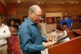 Poet Keki Daruwalla blasts Sahitya Akademi for apathy shown towards Kalburgi