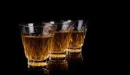 शराब छोड़ते ही आपको दिखने लगेंगे ये बड़े बदलाव