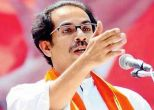 After Ghulam Ali, Shiv Sena now demands cancellation of ex-Pakistan minister Kasuri's book launch
