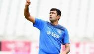 टीम इंडिया से निकाले जाने पर अश्विन ने दिया बड़ा बयान