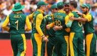IND Vs SA: टी20 सिरीज के लिए साउथ अफ्रीका ने इस धाकड़ बल्लेबाज को बनाया कप्तान