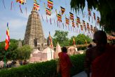 #BiharPolls: more about Bodh Gaya constituency, the land of 'Buddha'