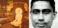 #BiharPolls: How well do you know Jamui or 'Jambhiyaagram'?