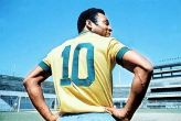 #PeleinIndia: 10 facts you need to know about the legendary footballer