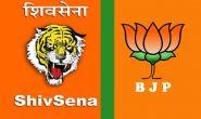 Strife in saffron alliance: past instances when Shiv Sena went against BJP
