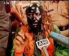 How Shiv Sena defended ink attack on Sudheendra Kulkarni