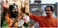 Shiv Sena to continue protest against Kasuiri's book despite Fadnavis' intervention