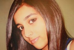 Aarushi murder case: all court orders now available online