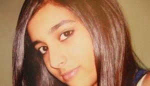 Aarushi murder case: A timeline of 2008 double-murder case in Noida