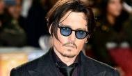 Johnny Depp slams allegations of psychological issues