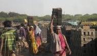 Labour Day: 80 देशों में मनाए जाने वाले मजदूर दिवस का संघर्ष भरा है इतिहास