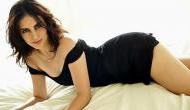 After Esha Gupta, former Bigg Boss contestant Mandana Karimi goes topless on social media