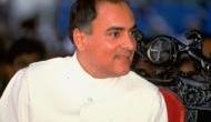 सुप्रीम कोर्ट: CBI फिर शुरू करे राजीव गांधी हत्याकांड की जांच