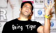 Salman is not guilty; then who is, asks NGO Homeless Collective