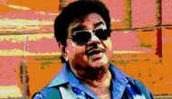 Shatrughan Sinha: When I joined Congress, Advaniji was in tears but..