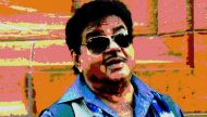 #BiharElections: What you didn't know about shotgun Shatrughan Sinha