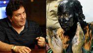 Sudheendra Kulkarni paint attack: Bollywood celebs condemn the incident