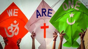 The debate over Uniform Civil Code explained