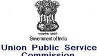 UPSC: इस सरकारी विभाग में कई पदों पर निकली वैकेंसी, ऐसे करें आवेदन