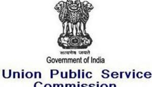 UPSC Prelims 2018: Civil Services exam notification to be released this week
