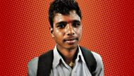 BCA graduate Manish gives Modi a 10/10. Find out why he's not voting Nitish