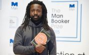 Top quotes from 2015 Man Booker winner Marlon James' novel