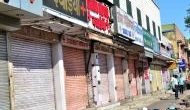 Chemist shops in Odisha closed as part of nation-wide strike