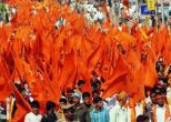 Agra: Hindu outfits threaten acid attacks on meat shops during Navratri