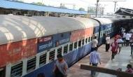 ख़ुशख़बरी: रेलवे में तत्काल टिकट पहले बुक करके बाद में करें पेमेंट