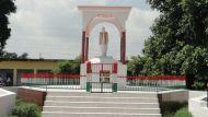 #BiharPolls: more about Tekari constituency, the legacy of 'Bhumihar Brahmins'