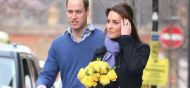 Video: Prince William opens up about mother Princess Diana's death