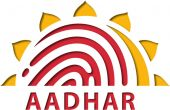 SC to have a detailed hearing on Aadhar Bill on 6 May
