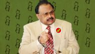 Pak court sentenced MQM leader to 81 years in jail. But does it matter?