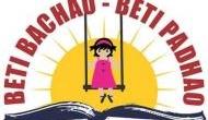 योगी राज में 'बेटी बचाओ बेटी पढ़ाओ' कार्यक्रम के दौरान हुई छात्रा की मौत