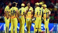 IPL match-fixing: Chennai Super Kings, Rajasthan Royals set to escape termination