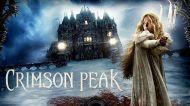 Crimson Peak movie review: Unexpected virtues of horror