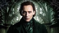 Crimson Peak: del Toro's love letter to the classics of gothic horror