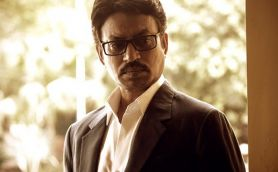 What Irrfan khan refused to give back after Talvar shoot came to an end