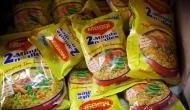 Maggi खाते हैं तो हो जाएं सावधान, Nestle ने स्वीकारा- मैगी में था जहरीला पदार्थ लेड