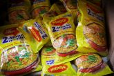 Maggi clears tests; may be back in shops this month, says Nestle