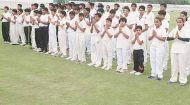 India vs South Africa: Rajkot kids urge Hardik Patel not to disrupt 3rd ODI