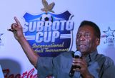 What is the Subroto Cup? Know more about the tournament that brought Pele to India again