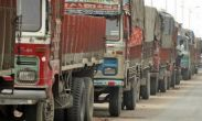 Nepal will get another 30,000 litres of fuel from China